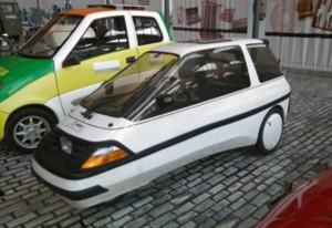 cotxelectric (1)